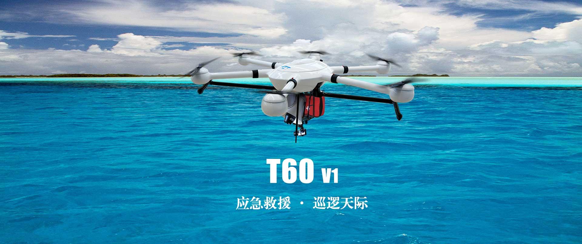 T60 V1