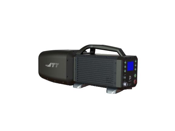 JTT无人机干扰拦截仪